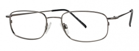 Flexon FLX 810 MAG-SET Prescription Glasses
