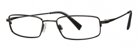 Flexon FLX 881 MAG-SET Prescription Glasses