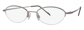 Flexon FLX 883 MAG-SET Prescription Glasses