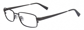 Flexon FLX 889 MAG-SET Prescription Glasses