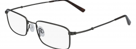 Flexon H 6031 Prescription Glasses