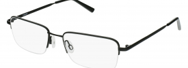 Flexon H 6050 Prescription Glasses