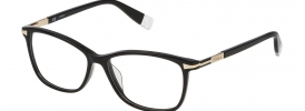 Furla VFU026 Prescription Glasses