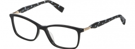 Furla VFU028 Prescription Glasses