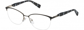 Furla VFU079 Prescription Glasses