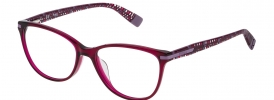 Furla VFU080N Prescription Glasses