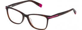 Furla VFU081N Prescription Glasses