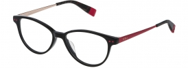 Furla VFU083 Prescription Glasses
