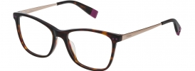 Furla VFU084 Prescription Glasses