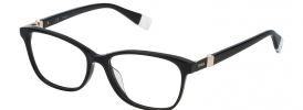 Furla VFU090S Prescription Glasses