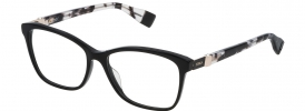 Furla VFU091S Prescription Glasses