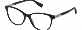 Furla VFU129 Prescription Glasses