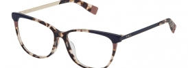 Furla VFU133 Prescription Glasses