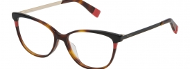 Furla VFU134 Prescription Glasses