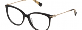 Furla VFU186S Prescription Glasses
