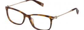 Furla VFU187S Prescription Glasses