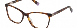 Furla VFU190 Prescription Glasses