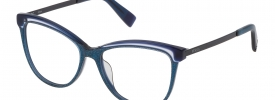 Furla VFU192 Prescription Glasses