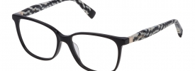Furla VFU196 Prescription Glasses