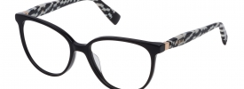 Furla VFU197 Prescription Glasses