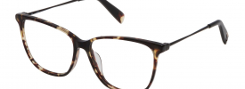 Furla VFU200 Prescription Glasses