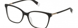 Furla VFU248 Prescription Glasses