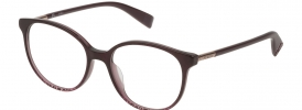 Furla VFU249 Prescription Glasses