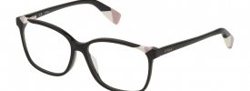 Furla VFU250 Prescription Glasses