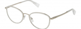 Furla VFU254 Prescription Glasses