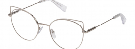 Furla VFU277 Prescription Glasses