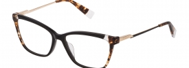 Furla VFU293 Prescription Glasses