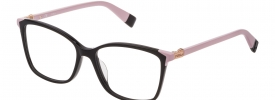 Furla VFU295 Prescription Glasses