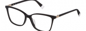 Furla VFU295S Prescription Glasses
