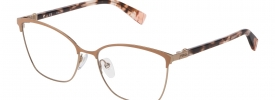 Furla VFU296 Prescription Glasses
