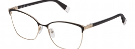 Furla VFU296S Prescription Glasses