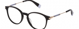 Furla VFU297 Prescription Glasses