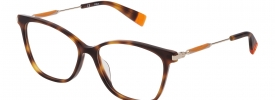 Furla VFU298 Prescription Glasses