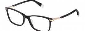 Furla VFU300 Prescription Glasses