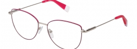 Furla VFU301 Prescription Glasses