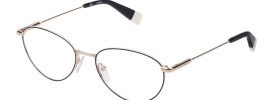 Furla VFU302 Prescription Glasses
