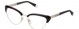 Furla VFU305 Prescription Glasses