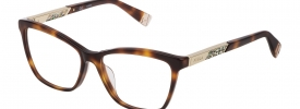 Furla VFU306 Prescription Glasses