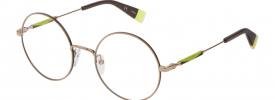 Furla VFU310 Prescription Glasses