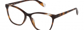 Furla VFU350 Prescription Glasses