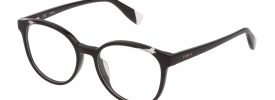 Furla VFU351 Prescription Glasses