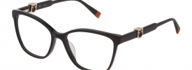 Furla VFU352 Prescription Glasses