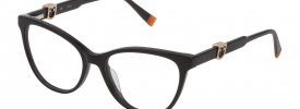 Furla VFU353 Prescription Glasses