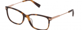 Furla VFU354 Prescription Glasses
