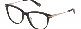 Furla VFU355 Prescription Glasses