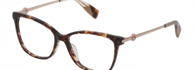 Furla VFU356 Prescription Glasses